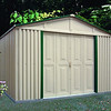 Storage Sheds : 34 galleries with 312 photos